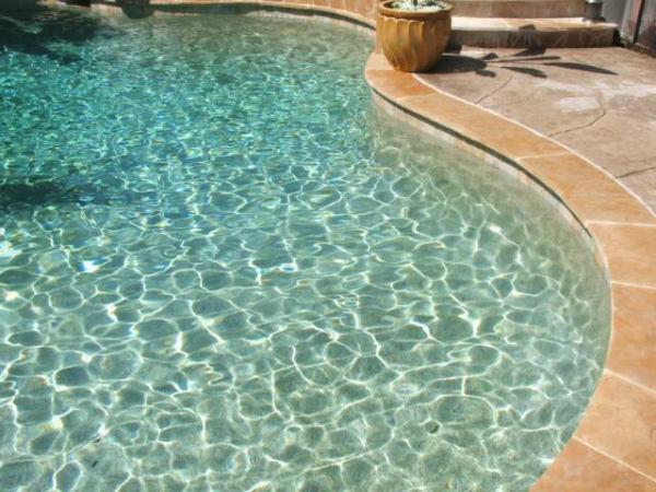 pools_recent_056