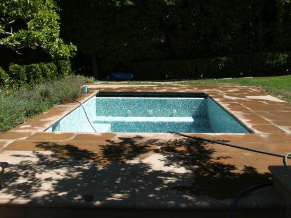 pools_recent_106_op_640x480