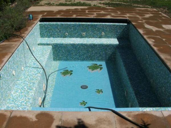 pools_recent_107