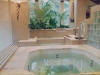 chapin_spa_french_limestone1