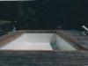 fiberglass_over_wood_wall23