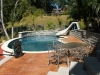 new_pools8-_op_640x480