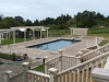 pools_recent_003_op_640x480