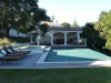 pools_recent_100_op_640x4803
