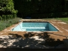 pools_recent_106_op_640x480