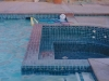 sylvestrie_pool21