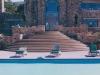 sylvestrie_pool22