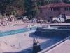 sylvestrie_pool_1